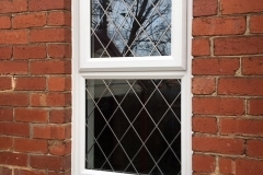 Nu-Eco-Windows-Double-Glazed-uPVC-Awning-Windows-51