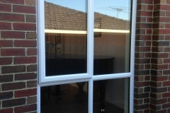 Nu-Eco-Windows-Double-Glazed-uPVC-Awning-Windows-54