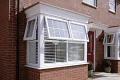 Nu-Eco-Windows-Double-Glazed-uPVC-Awning-Windows-55