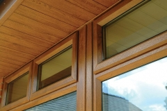 Nu-Eco-Windows-Double-Glazed-uPVC-Awning-Windows-56
