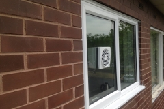 Nu-Eco-Windows-Double-Glazed-uPVC-Awning-Windows-57