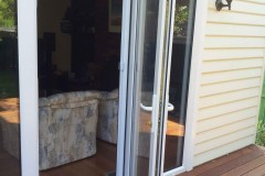 Nu-Eco-Windows-Double-Glazed-uPVC-French-Doors-03