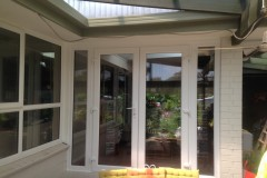 Nu-Eco-Windows-Double-Glazed-uPVC-French-Doors-04