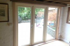 Nu-Eco-Windows-Double-Glazed-uPVC-French-Doors-07