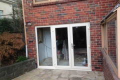 Nu-Eco-Windows-Double-Glazed-uPVC-French-Doors-08