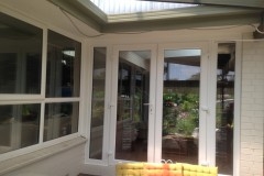 Nu-Eco-Windows-Double-Glazed-uPVC-French-Doors-09