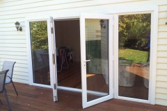 Nu-Eco-Windows-Double-Glazed-uPVC-French-Doors-11