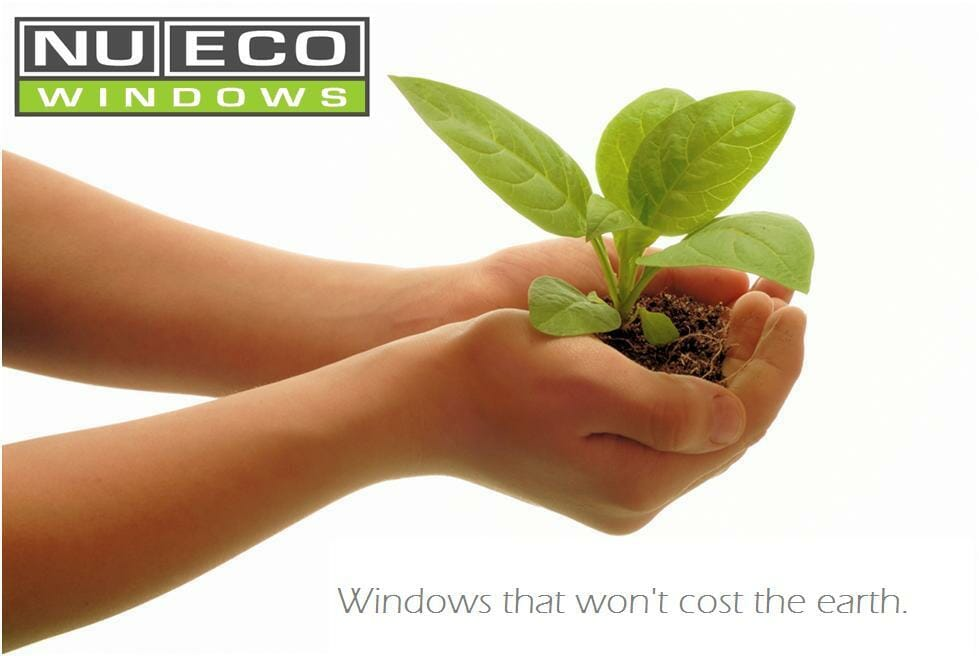 Quality Windows low cost